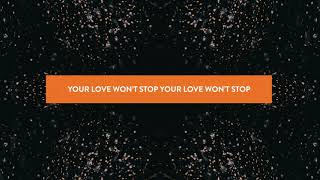 Gambar cover Jesus Culture - Let Love (Official Lyric Video)