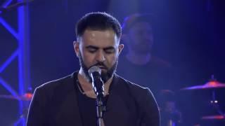 "Sevak Khanagyan - ""Возвращайся"" Live in Yerevan"