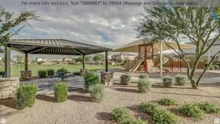 Priced at $219,900 - 23540 S 212TH Way, Queen Creek, AZ 85142