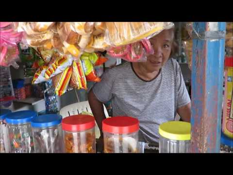 "The Real Philippines - Part 3 - ""The Land of Happy People"""