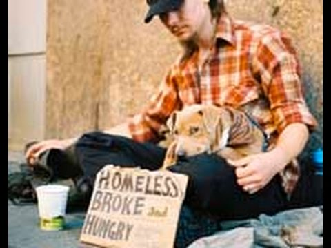 Homeless Invasion So Bad In Denver That Residents Are Moving Away From The City