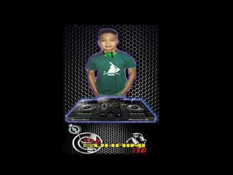 NEW REMIX !!! SINGLE BREAKFUNK-Nella Kharisma-Juragan Empang by Alfayet thumbnail