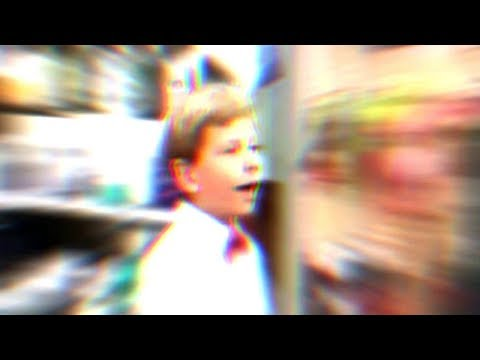 Walmart Yodeling Kid [1 HOUR] (Paul Gannon Bounce Remix)