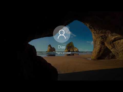 Cambiar El Idioma Del Windows 10 Home Single Language Para Español
