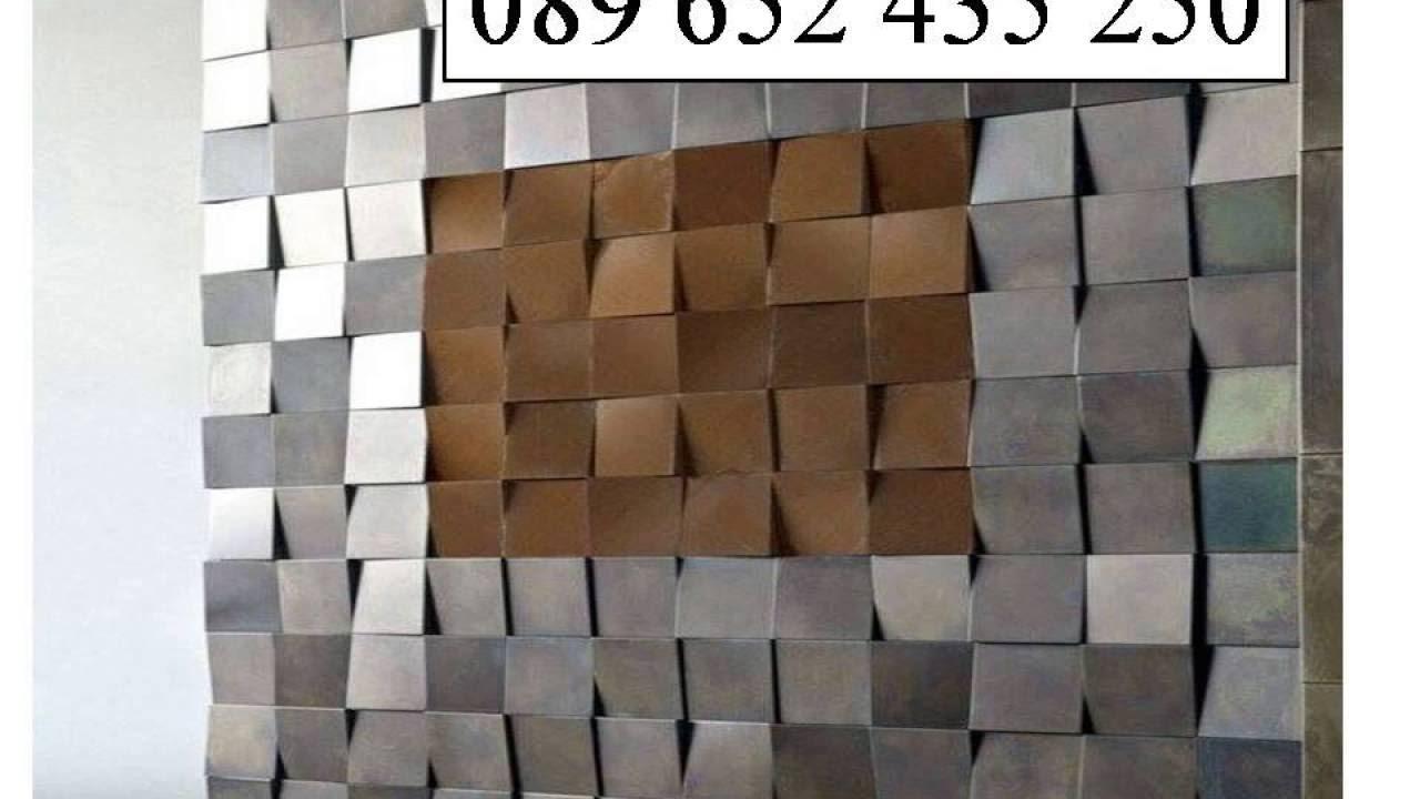 089 652 435 250 Tree Batu Alam Untuk Dinding Rumah Batu Alam