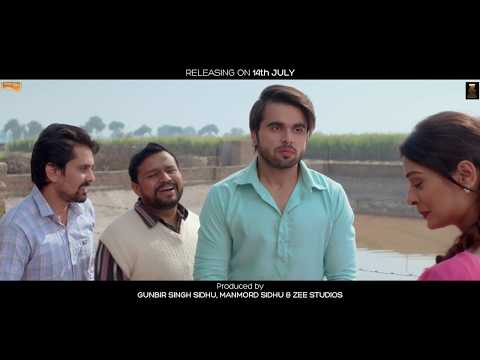 Channa Mereya (Dialogue Promo - 2) Ninja | Payal Rajput | Pankaj Batra | Releasing on 14th July