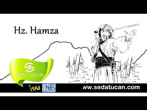 Sedat Uçan Hz Hamza