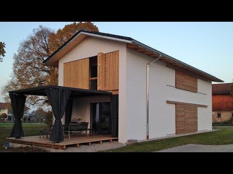 Passivhaus Bauherren berichten...