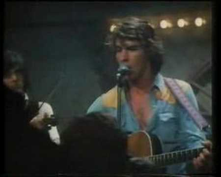 Dennis Quaid - If You Don't Know By Now
