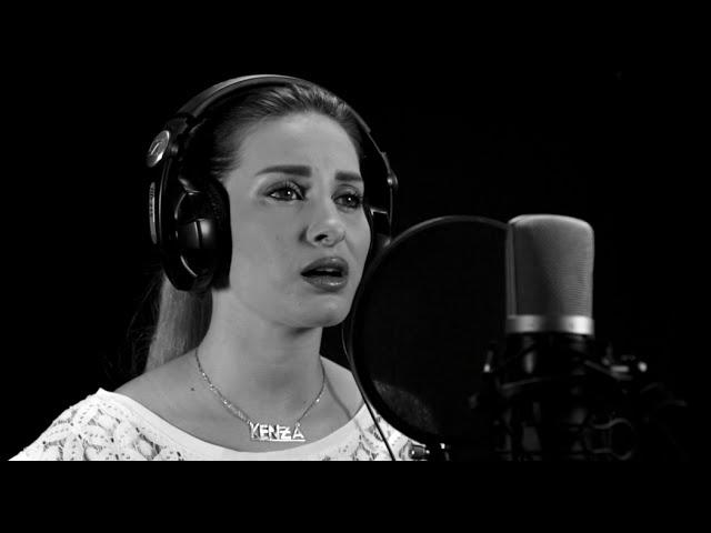 كنزة مرسلي - اصبر يا قلبي - تتر المسلسل التركي ايليف