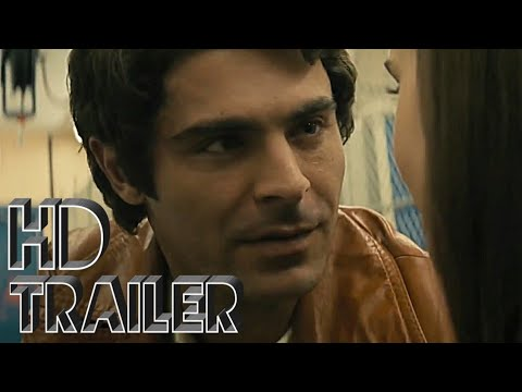 extremely-wicked,-shockingly-evil,-and-vile---official-trailer-(new-2019)-zac-efron-drama-movie
