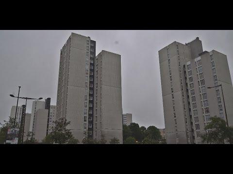 Rami Projet Tour : En Direct des Ulis - Quartier Ouest (91940)