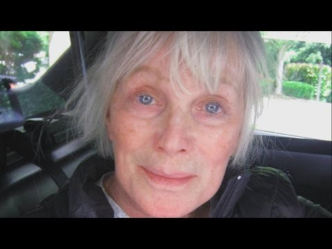 Thumbnail: Video Emerges of 'Dynasty' Star Linda Evans Getting Arrested for DUI