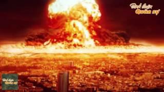 Bình Luận Quân Sự - Bị đánh bom nguyên tử, vì sao người Nhật lại cúi đầu kính trọng tướng Mỹ