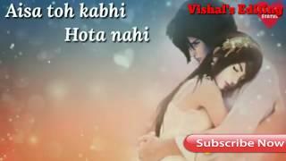 jitni dafa dekhu tujhe hd videos download