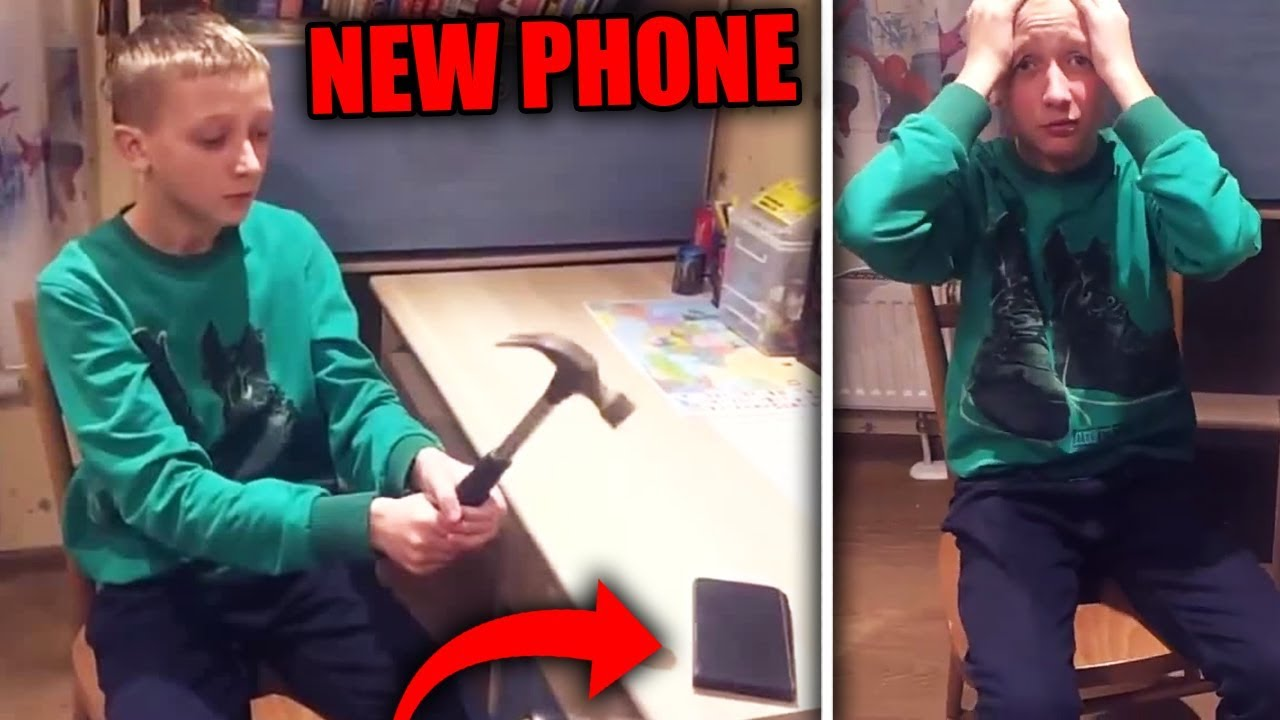 top-10-people-who-destroyed-their-new-iphone