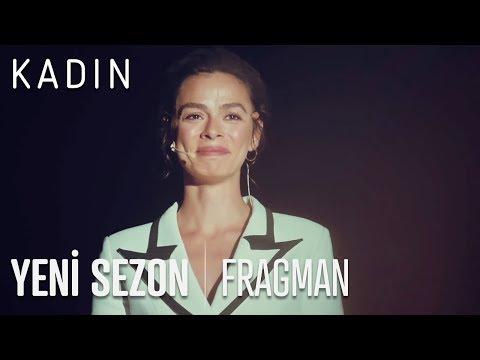 Kadın 65. Bölüm Fragmanı (Yeni Sezon)