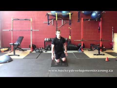 Goalie Butterfly Stretches Youtube