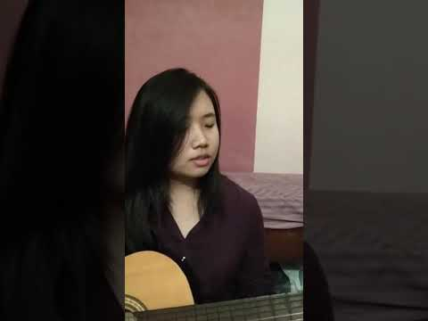 NDC Worship - Tak Terbatas Cover By Fionna Gracia