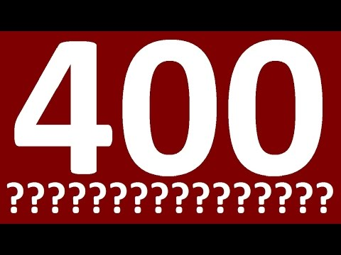400 ENGLISH QUESTIONS AND ANSWERS. Learn English Speaking pr