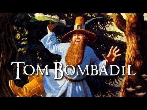 Tom Bombadil | TOLKIEN en streaming