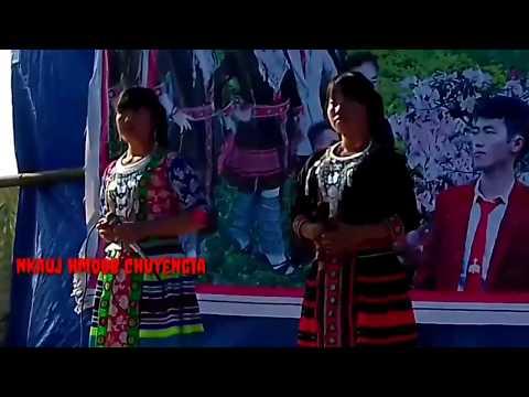 Nkauj hmoob (chuyen gia) thumbnail