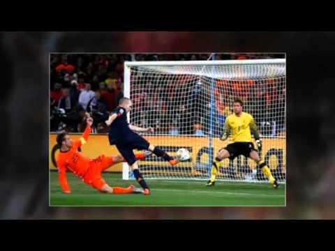 Спортивные онлайн трансляции в прямом эфире! Смотрите Футбол Онлайн! Спорт Live TV - бесплатно!