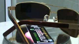 Crorepati.pk: Montblanc Sunglasses