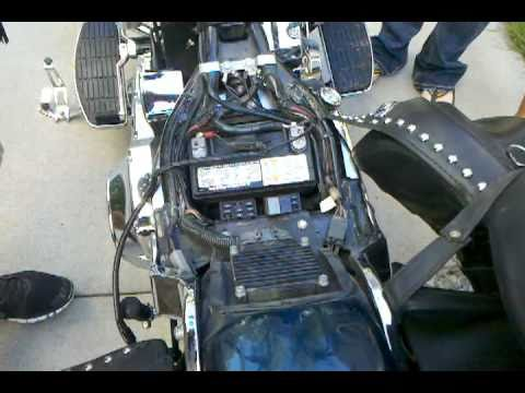 Hqdefault on 2006 Harley Davidson Softail Wiring Diagram