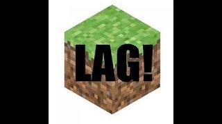 Minecraft: Když se laguje server (GameTeam.cz) 720p HD