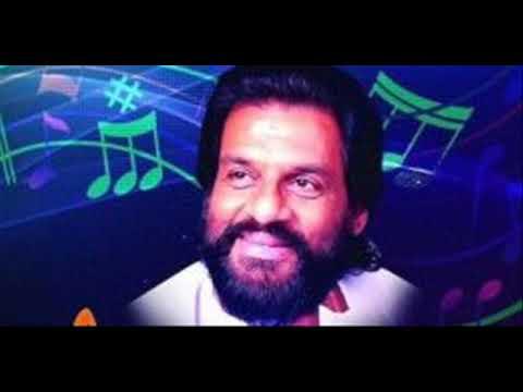 Radio Station of Yesudas Ganesh Songs | MelodWeb | Online