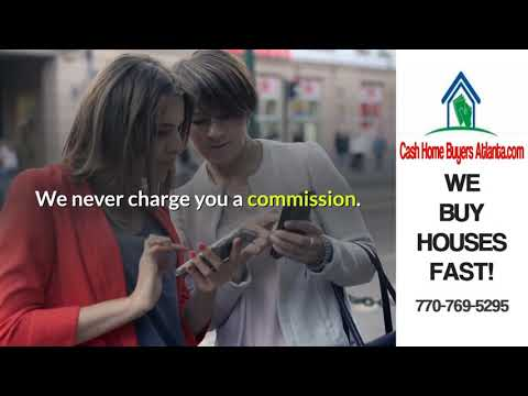4 ways a direct offer is benefiting Snellville Ga homeowners selling in 2020