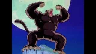 Video di Roblox grande scimmia