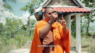 HRAFF 2016 | Land Grabbing Trailer