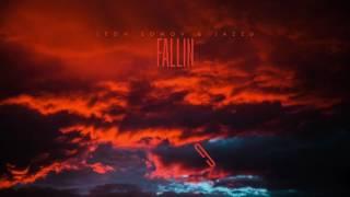 Leon Somov & Jazzu - Falling