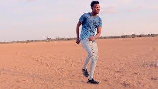 Download MAXAMED DAYAX    COMING SOON AROOSKEENA    New Somali Music Video 2019 (Official Video)