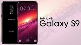 Samsung Galaxy S9 final (Design,Specificaion,Leaks)