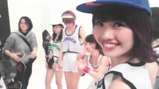 6人組のヒップホップアイドルユニット、リリカルスクールが贈る 「前代...