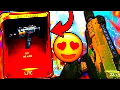 [PS4] *NEW WEAPONS COMING SOON!*| HUGE COIN GIVEAWAY | OPEN LOBBY | INTERACTIVE |#USKRc | !COINS
