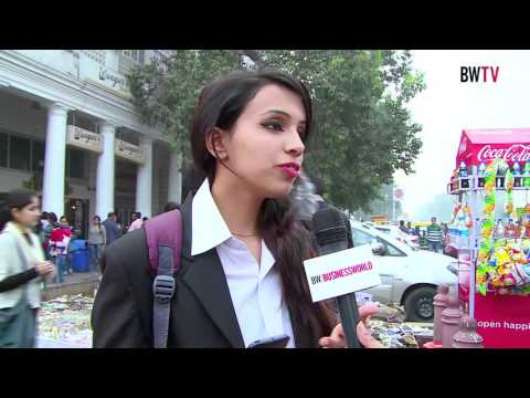 Vox Pop: Do You Support Delhi's Odd-even Car Plan To Control Pollution?