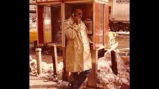 Tribute to Dad (Wilbert Marriott-Blake) 19/12/49-2/1/12