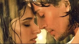 Girl i need you full song from upcoming movie baaghi directed by sabbir khan starring tiger shroff & shraddha kapoor in lead roles is out. subscribe to bomba...