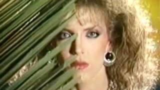 Laura Flores / Ya No Volvere (Video Oficial)