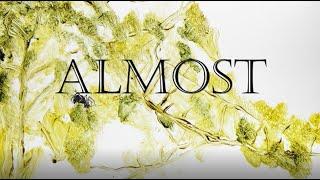 ALMOST - Documentary Film Trailer
