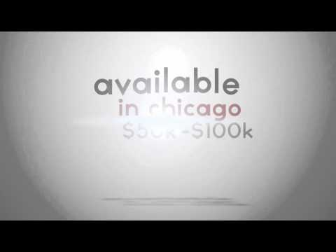 Chicago real estate investment 872-222-7127 Chicago wholesale deals