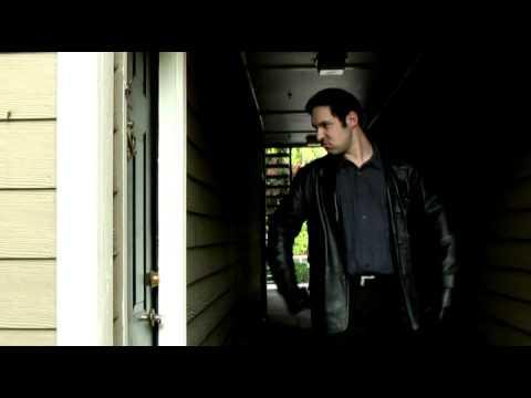 Silentium Est Aureum Teaser Trailer