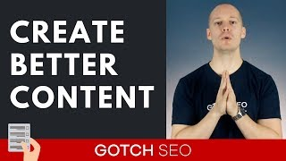 How to Write SEO Content (That Actually Works)