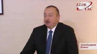 видео Реферат Проктер энд Гэмбл
