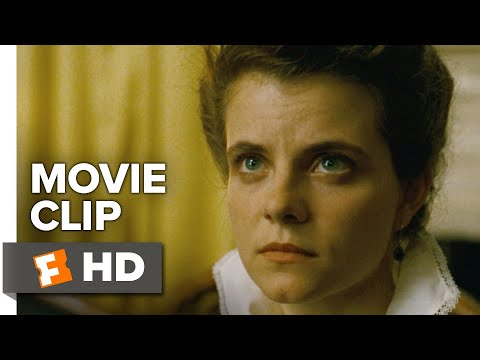 Sunset Movie Clip - Family Business (2019) | Movieclips Indie