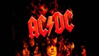 Video ACDC - Hells Bells download MP3, 3GP, MP4, WEBM, AVI, FLV Juli 2018